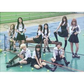 【メール便送料無料】DIA/ LOVE GENERATION -3rd Mini Album <通常版> (CD) 韓国盤 ダイア ダイヤ ラブ・ジェネレーション