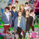 楽天市場 音楽 韓国 K Pop 男性グループ H N アジア音楽ショップ亞洲音樂購物網