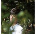 【メール便送料無料】魏嘉瑩/ 是什麼奪走太陽 (CD) 台湾盤 アロウ・ウェイ Arrow Wei Wei Jia-ying
