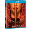 映画/ Snow Flower and The Secret Fan (Blu-ray) 台湾盤 雪花與秘扇 雪花と秘密の扇子