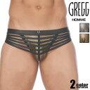 Gregg-132634-1
