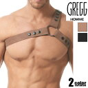 Gregg 150960 1