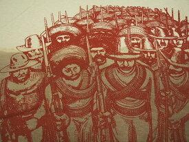 メキシコのTシャツ【サイズ:M】【3980円以上で】送料無料 Tシャツ メンズ 半袖 プリント メキシコ革命のTシャツ 革命の男たちTシャツ 革命戦士 Tシャツ 無料ラッピング 包装