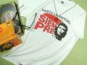 ゲバラTシャツ【サイズ:S 、M 、L 、XL 】【5000円以上で】送料無料 Tシャツ メンズ 大きいサイズ 半袖 プリン…