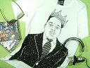 ノートリアスB.I.G.★ヒップホップTシャツ【サイズ:XM(大きめM) 】【5000円以上で】送料無料 Tシャツ メンズ 半袖 ノートリアスビ…