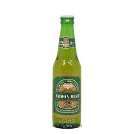【常温便】【ビール】金牌台湾ビール330ml【4711588321215】
