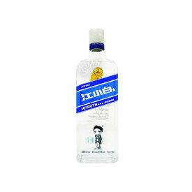 【常温便】【白酒】ストレート高粱酒 江小白JOYOUTH青春版 40℃500ml【6938514100326】