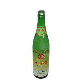 【常温便】【白酒】江川白酒500ml【4524733190068】