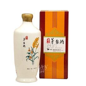 【常温便】【白酒】玉山磁瓶茅台酒500ml【4711588231156】