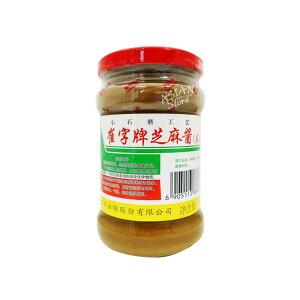 【常温便】ゴマソース/崔字牌芝麻醤(麻汁)300g【6905113888863】
