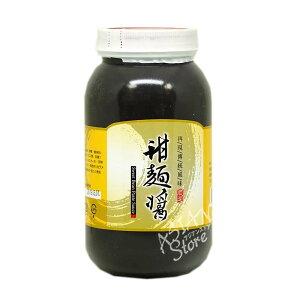 【常温便】テンメンジャン 甘味みそ/東永甜面醤1000g【4717293000513】