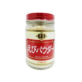 【常温便】えびパウダー/皇膳房干蝦粉60g【4902855015955】