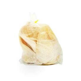 【冷凍便】ミミガー/生猪耳1000g【107】【常温便と同時購入できません】