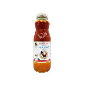 【常温便】メープラノム スイートチリソース/泰国甜鶏醤754ml【8850487037172 】