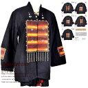 【50%★OFF】【SALE】【セール】 モン族 コート ジャケット ロング エスニック アジアン 民族衣装 綿 大きめ ロング 民族 衣装 コート …