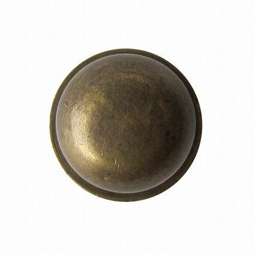 家具の取っ手真鍮製 ハンドルN-010 【メール便OK】