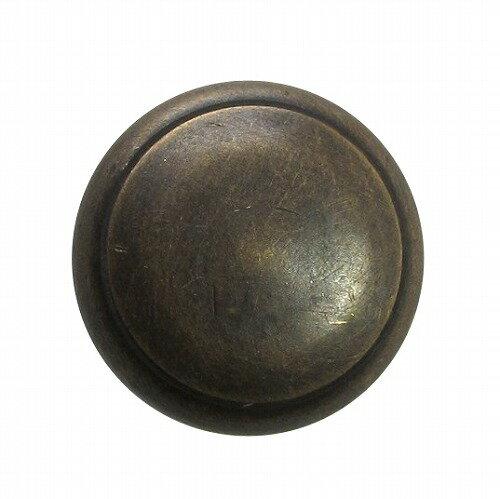 家具の取っ手真鍮製 ハンドル N-008 【メール便OK】