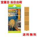 電磁波ブロッカー MAXmini V マックスミニブイ 電磁波防止 電磁波防止シート 電磁波干渉防止シート 電磁波 除去 電磁…