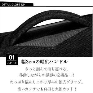 CB-CMD1