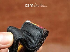 【CAMin】一眼レフミラーレス一眼レフ用カメラネックストラップヨーロピアンボタニカルレッド北欧ヨーロッパ民族刺繍デザインカメラネックストラップカメラ女子にも【CAM7541】【プレゼントに最適】