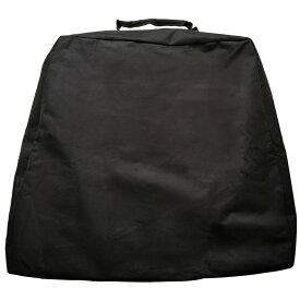 楽々健 車椅子用持ち運びバッグ(ar-032 介助型軽量コンパクト車椅子用)
