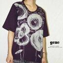 Design tshirts