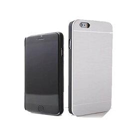4a8fc6d356 ネコポス送料無料 IGUARDIAN iPhone6s ケース iPhone6s Plus ケース iPhone6 iphone6 Plus ケース  アルミiPhone6 motomo
