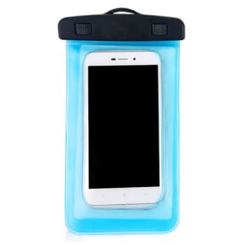 防水ケース iPhone スマホ 全機種対応 スマホケース 水中撮影 アームバンド 防水パック 防水バッグ 防水カバー スマホカバー iPhone8 iPhone7 iPhone7Plus Android Xperia iPhone6s Plus 6 Plus SE 5s 5 アイフォン6s 携帯 ケース スマートフォン