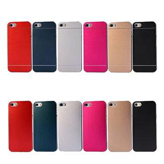 IGUARDIAN iPhoneSE iPhone5 iphone5s iphone5s 案例铝 iPhone5 鸿电子 iPhone 5 s 案例 iphone5 箱包革 iphone5 封面 iphone5 iphone5s 案例 iphone5s
