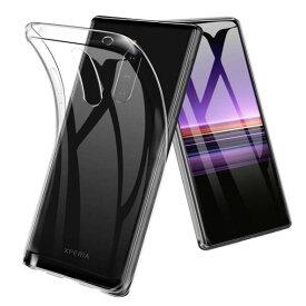 送料無料 クリアケース Xperia1 Ace XZ3 AQUOS Zero sense2 R3 Arrows U TPUケース 保護カバー エクスペリア アクオス アローズ やわらか スマホケース シンプル クリアカバー 携帯カバー case17