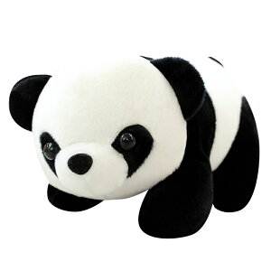 アニマル ぬいぐるみ 動物 パンダ クマ 熊 プレゼント ギフト 子供 かわいい おしゃれ ゆるかわ クッション 抱き枕 玩具 インテリア キッズ 誕生日 クリスマス 出産祝い お祝い 贈り物 ラッピ