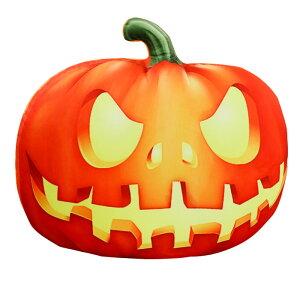 キャラクター ぬいぐるみ ハロウィン かぼちゃ パンプキン プレゼント ギフト 子供 かわいい おしゃれ ゆるかわ 玩具 抱き枕 枕 クッション インテリア キッズ 誕生日 クリスマス 出産祝い