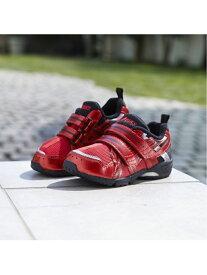 【SALE/31%OFF】(K)《アシックス公式》 子供靴 運動靴 【スニーカー】 SUKU2(スクスク)【GD.RUNNER MINI MG 3】 asics アシックスウォーキング シューズ キッズシューズ レッド【RBA_E】【送料無料】[Rakuten Fashion]