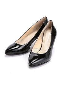 [Rakuten Fashion]【SALE/55%OFF】ASICS WALKING/(L)RUNWALK WOMEN_WR151T-E90 ASICS Walking アシックスウォーキング シューズ パンプス【RBA_E】【送料無料】