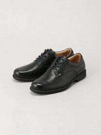 [Rakuten Fashion](M)PEDALA MC016B 3E-1211A016-001 asics アシックス シューズ ドレスシューズ ブラック【送料無料】