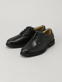[Rakuten Fashion](M)PEDALA MC017B 3E-1211A017-001 asics アシックス シューズ ドレスシューズ ブラック【送料無料】