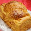 デニッシュ食パン MIYABI メープル(Sサイズ1.0斤)