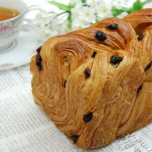 デニッシュ食パン MIYABI シナモンレーズン(Sサイズ)ミヤビパン CAFE&BAKERY MIYABI 祇園 京都