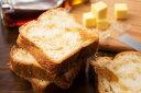 デニッシュ食パン MIYABI メープル(Sサイズ)ミヤビパン CAFE&BAKERY MIYABI 祇園 京都