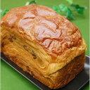 デニッシュ食パン MIYABI 抹茶大納言(Sサイズ1.0斤)