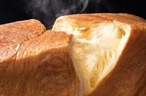 デニッシュ食パン MIYABI レギュラー(Lサイズ)