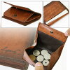 Coin case men Lugard ラガード G3 ジースリー wallet coin purse genuine leather leather cowhide BOX type coin purse brand ranking present gift Aoki bag q5aqI16 5202 coincase men's leather accessory