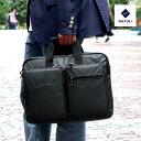 【限定割引クーポン&キャッシュレス5%対象!】FACTUS.h ファクタスオム ビジネスバッグ メンズ ブリーフケース 1680…