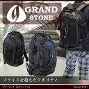 【土日はお得!割引クーポン発行中】 リュック バックパック サック メンズ GRAND STONE グランドストーン バランス …