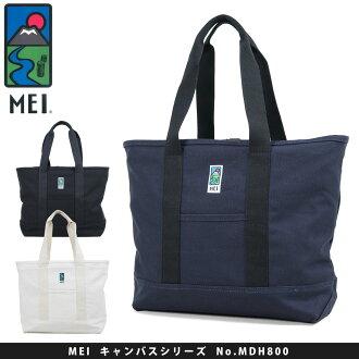 General trading company Aska shop purse and bag   Rakuten Global ...