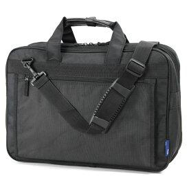 ビジネスバッグ メンズ ブランド UNITED CLASSY ユナイテッドクラッシー ナイロン 2way A3 横型 ノートPC対応 ショルダーバッグ マチ拡張 ブリーフケース メンズ バッグ 斜めがけ 大容量 通勤バッグ nylon