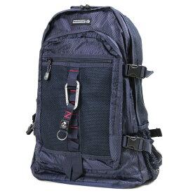 【キャッシュレス5%還元】リュック バックパック サック メンズ GRAND STONE グランドストーン バランス ナイロン リュック 縦型 軽量 メンズバッグ メンズ ブランド プレゼント 鞄 かばん カバン bag 通学 通勤 通勤バッグ 防災 地震対策 非常持ち出し men's nylon