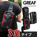 Greaf 1808 tmb 01