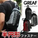 Greaf 1809 tmb 01