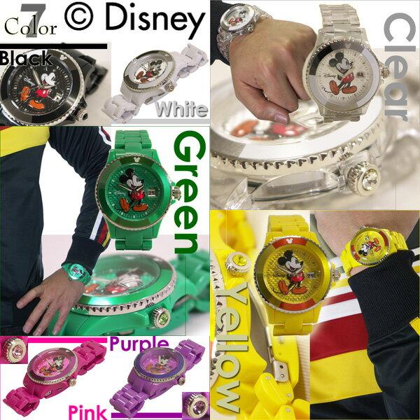 【金土日はお得!割引クーポン発行中】腕時計 クオーツ メンズ Disney ディズニー カジュアル メンズウォッチ メンズ腕時計 ブランド ランキング プレゼント ギフト